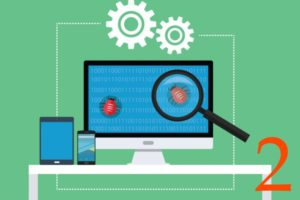 Testing your code part 2 – Theories and InlineData