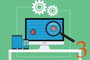 Testing your code part 3 – ClassData and MemberData