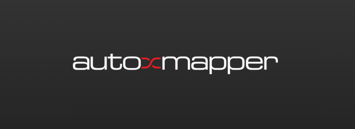 Mapping objects made easy with AutoMapper